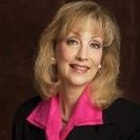 Debbie Cohen, Realtor