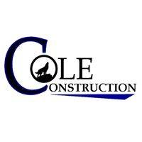 Cole Construction