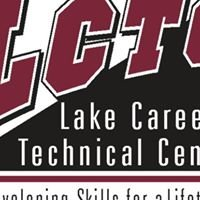 Lake Career and Technical Center