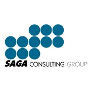 SAGA Consulting Group