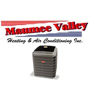 Maumee Valley Heating & Air Conditioning