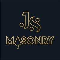 JS Masonry