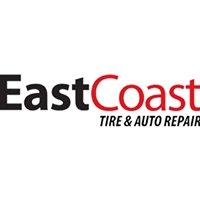 East Coast Tire & Auto Repair