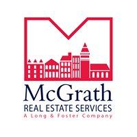 McGrath Real Estate Services, Inc.