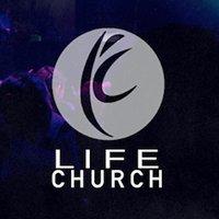 Life Church Utah