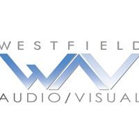Westfield Audio Visual Inc.
