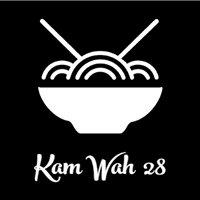 Kam Wah 28