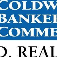 Coldwell Banker Commercial - NRT, Northwest Florida