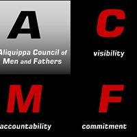 Aliquippa Council of Men and Fathers