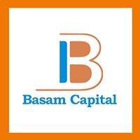 Basam Capital Franquicia