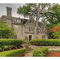 DFW Residential - Dallas' Hottest Real Estate