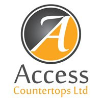 Access Countertops Ltd.