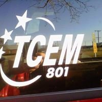 Tillman County Emergency Management