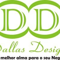 Dallas Designer
