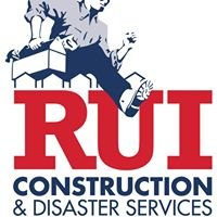 Repairs Unlimited, Inc. Construction
