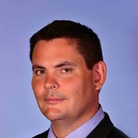 David A. Streeter, Jr., of Counsel with Demer & Marniella, LLC