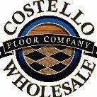 Costello Wholesale Floor Company