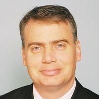 Jeffrey W. Bloom, CCIM - NAI Realvest