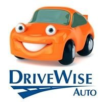 DriveWise Auto