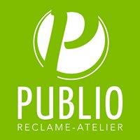 Publio Reclame-Atelier