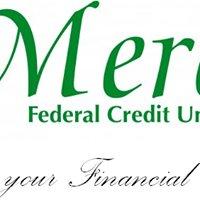 Mercy Federal Credit Union