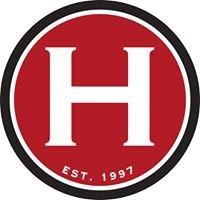 Haggart Homes, LLC