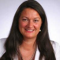 Linda G. Hinchman, Broker-Associate for Sotheby's International Realty