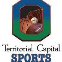 Territorial Capital Sports Museum