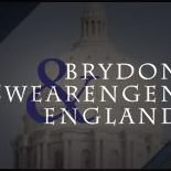 Brydon, Swearengen & England P.C.: A Missouri Law Firm