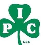 Irish Painting, LLC