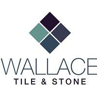 Wallace Tile