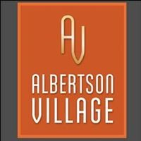 Albertson Village Luxury Apartment Homes
