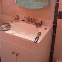 Entingh Home Repair & Remodel