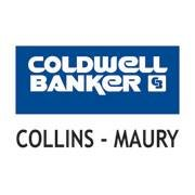 Coldwell Banker Collins-Maury