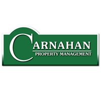 Carnahan Property Management