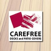 Carefree Decks and Patio Covers