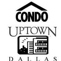 Dallas Uptown Condos