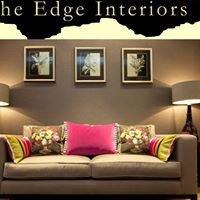 The Edge Interiors