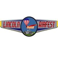 Lincoln AirFest