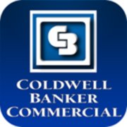 Coldwell Banker Commercial Orion Real Estate
