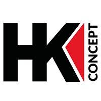 HKConcept : un monde de solutions hydrauliques