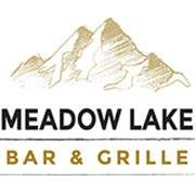 Meadow Lake Bar and Grille