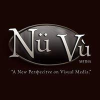 Nu Vu  Media Group