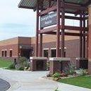 Drumright Regional Hospital