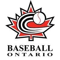 Baseball Ontario Umpires