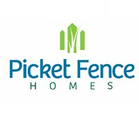 Picket Fence Homes