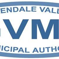 Glendale Valley Municipal Authority