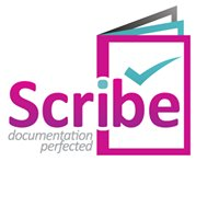 Scribe Perfect