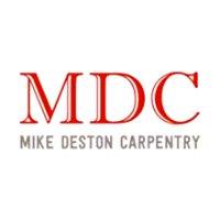 Mike Deston Carpentry