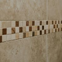Master's Touch Tile & Stone